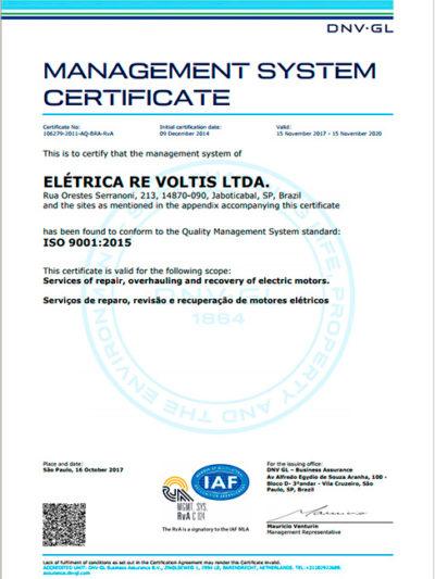 ISO9001-a