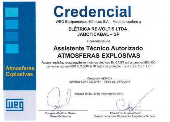 weg_atmosferas_explosivas2016