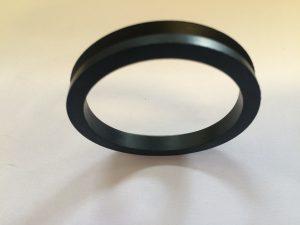 V'rings para Rolamento de Motores