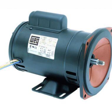 Motor Elétrico Jet Pump – Flange Incorporada WEG