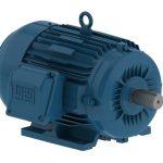 motor IR2