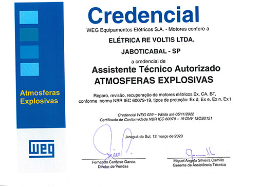 Credencial-AT-Ex-2021